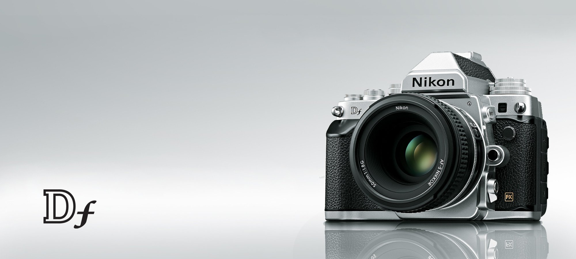 Nikon UK: Digital Cameras, Lens & Photography Accessories