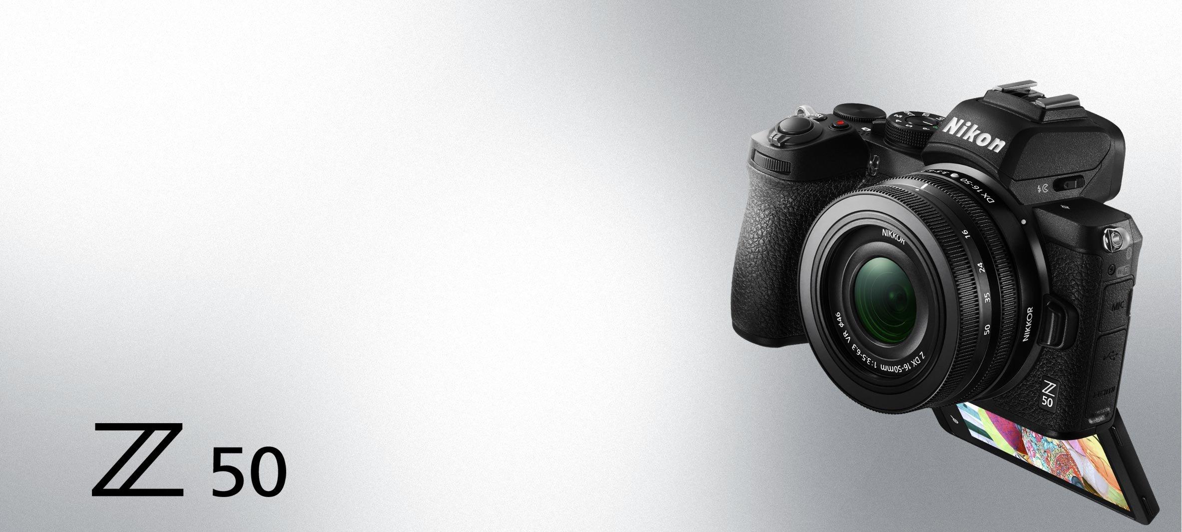 Nikon лучшие цифровые фотоаппараты объективы и аксессуары