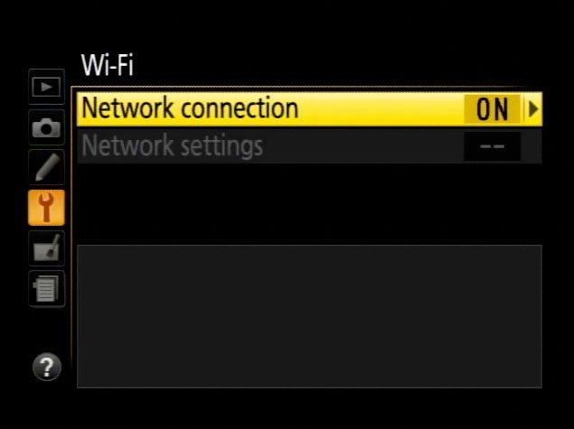 Telefonos csatlakozási webhelyek