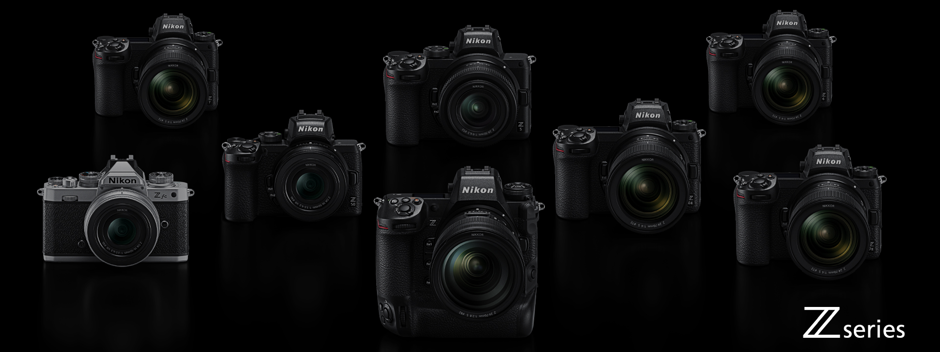 nikon_mirrorless_camera_hub_overview_masthead