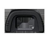 Eyepiece Cup DK-21