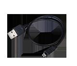 Cablu USB UC-E17