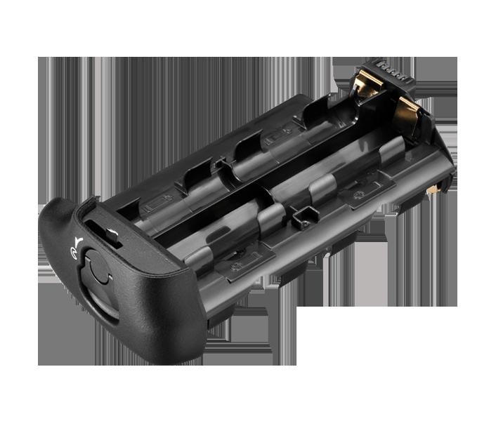 Battery Holder MS-D14