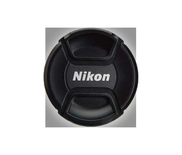 Front lens cap LC-95
