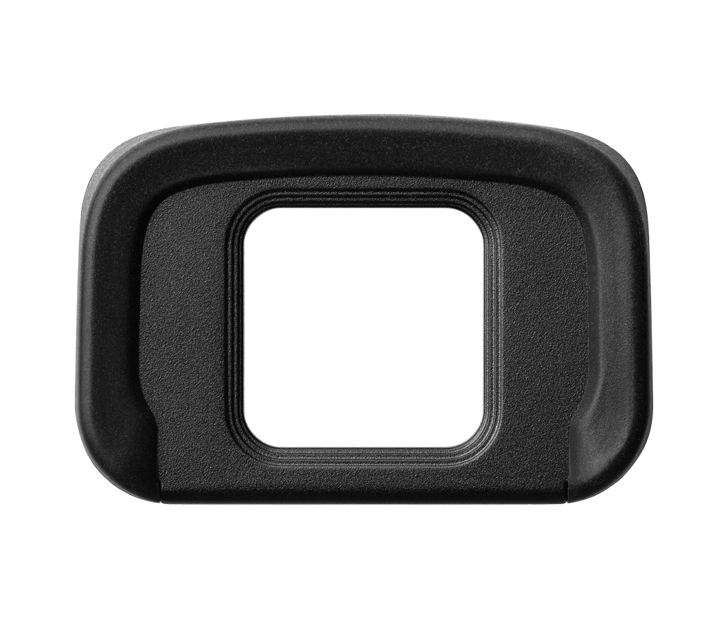 Conchiglia oculare DK-30