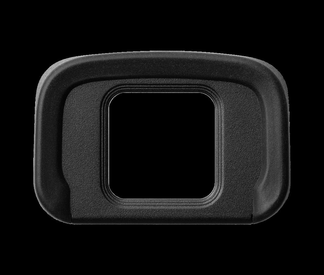 Poklopac okulara DK-30