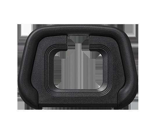 Viewfinder Eyepiece DK-29