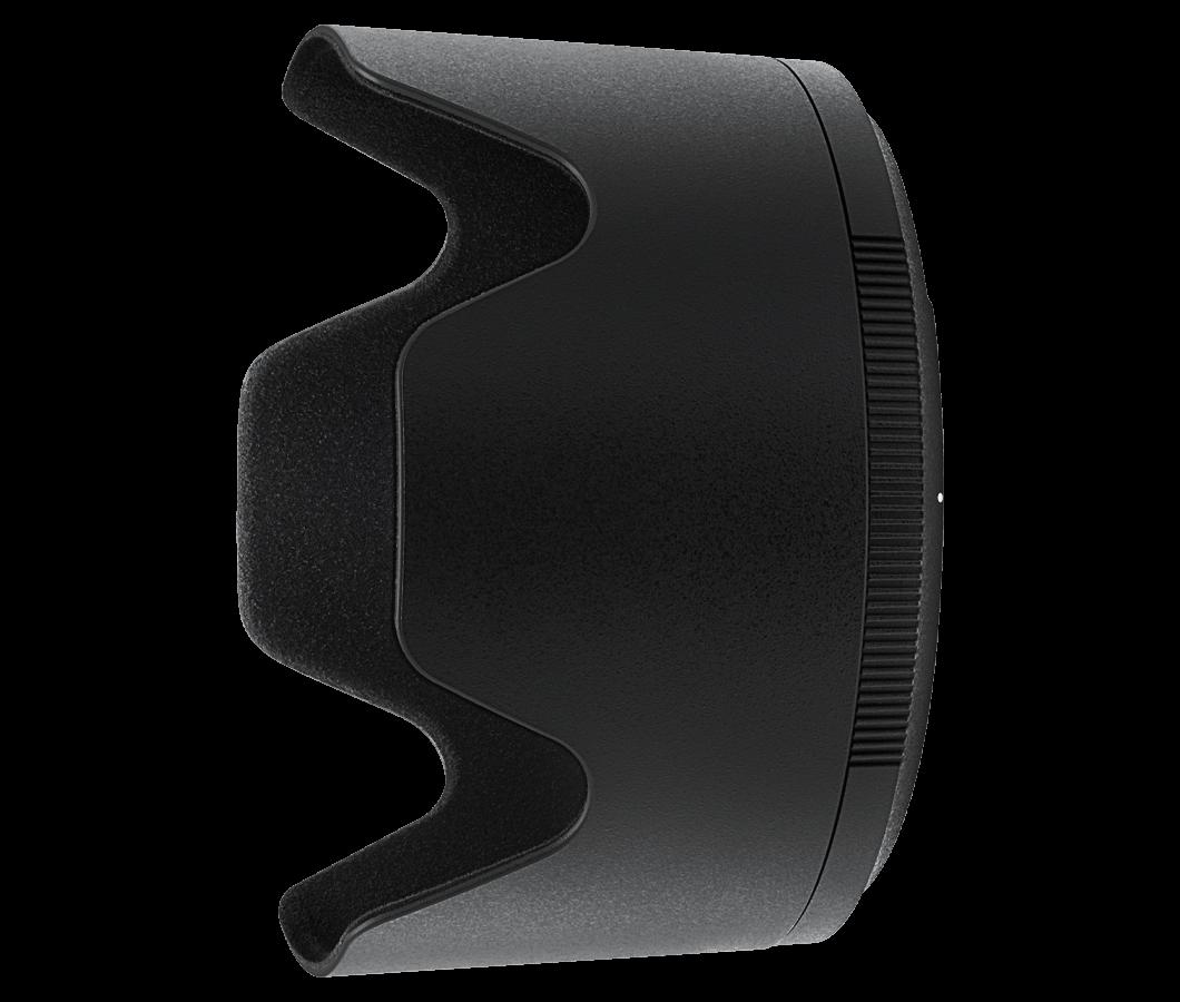 Lens Hood HB-92