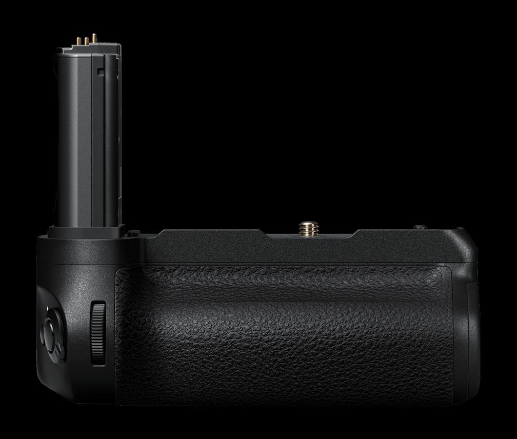 Multifunktionshandgriff MB-N11 für bestimmte Kameras der Z-Serie