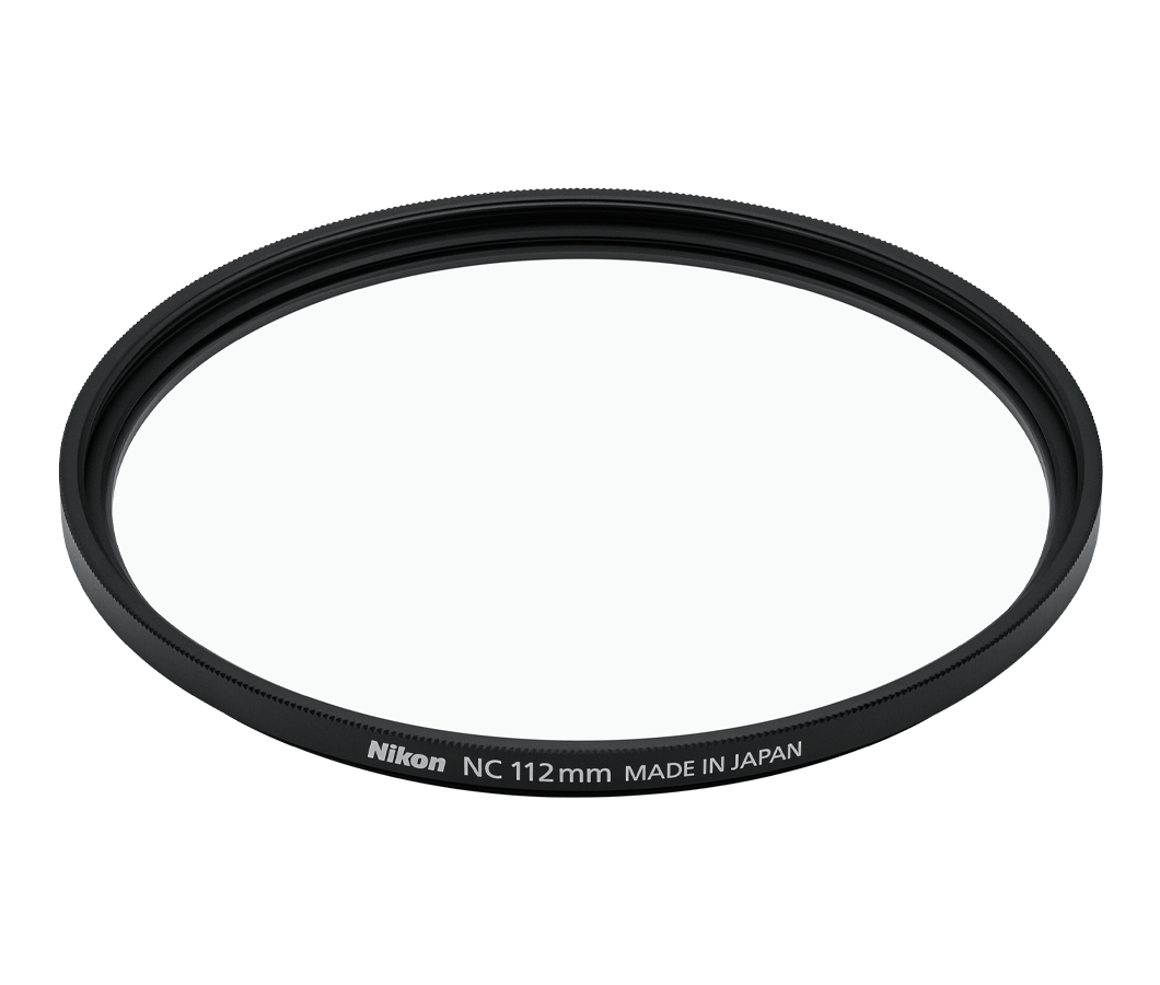 112 mm Neutral Colour Filter