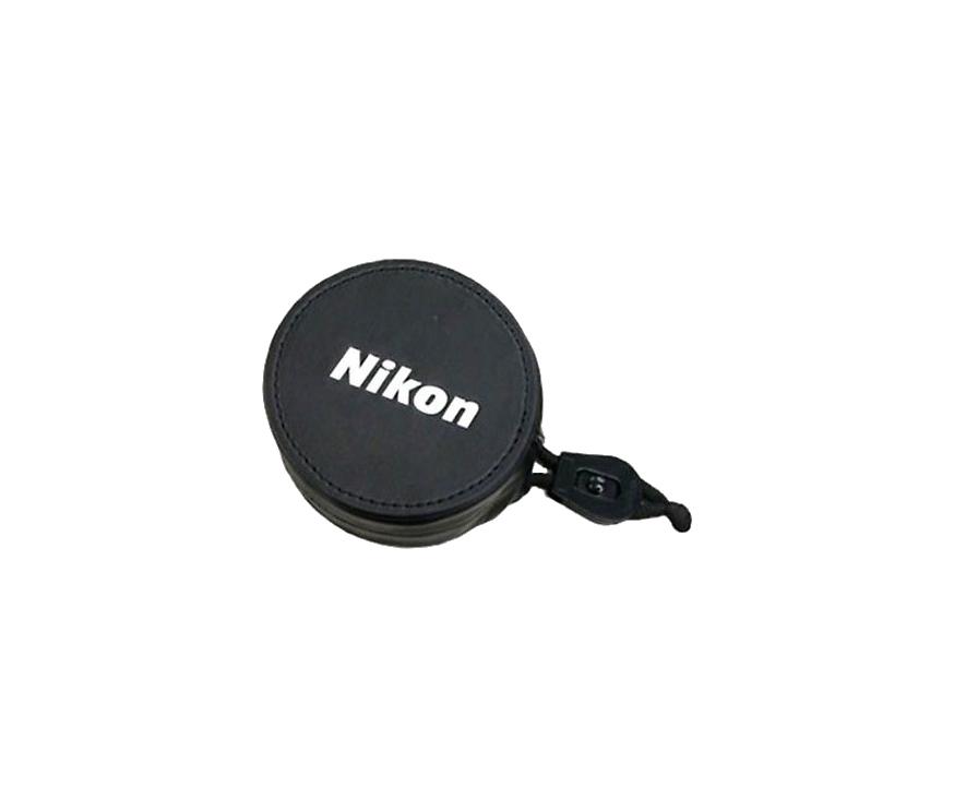 Objektivhette for AF NIKKOR 14mm f/2.8D ED