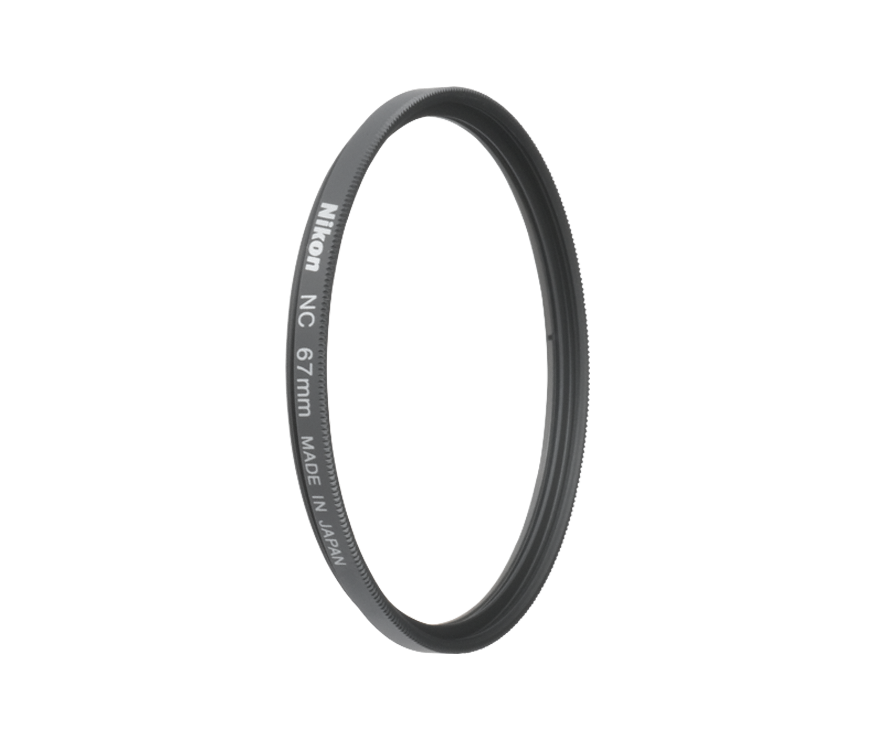 67 mm Neutral Colour Filter