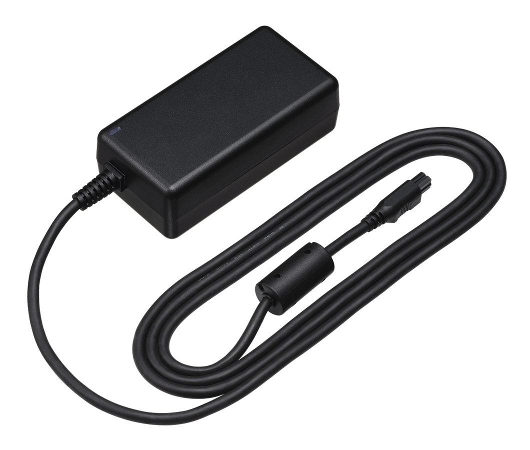 AC Adapter EH-5d