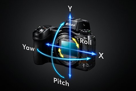 Yaw_pitch_detection(0)--original.jpg