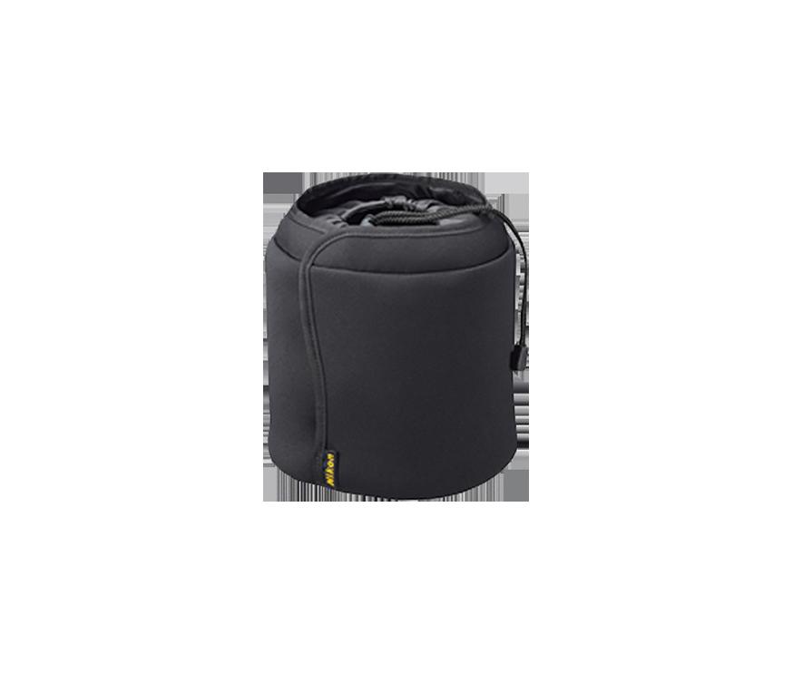 Чехол для защиты объективов 400ммf/2,8E и800ммf/5,6E