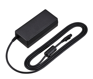 AC Adapter EH-5
