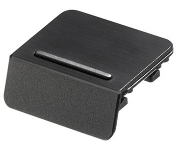 Dæksel til monteringsfod BS-N4000
