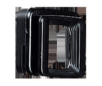 DK-20C Dioptre Correction Eyepiece
