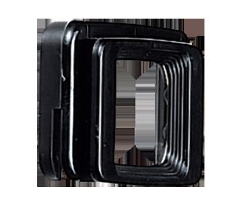 DK-20C korrektionslins