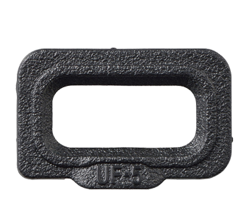 Крышка разъема USBUF-5
