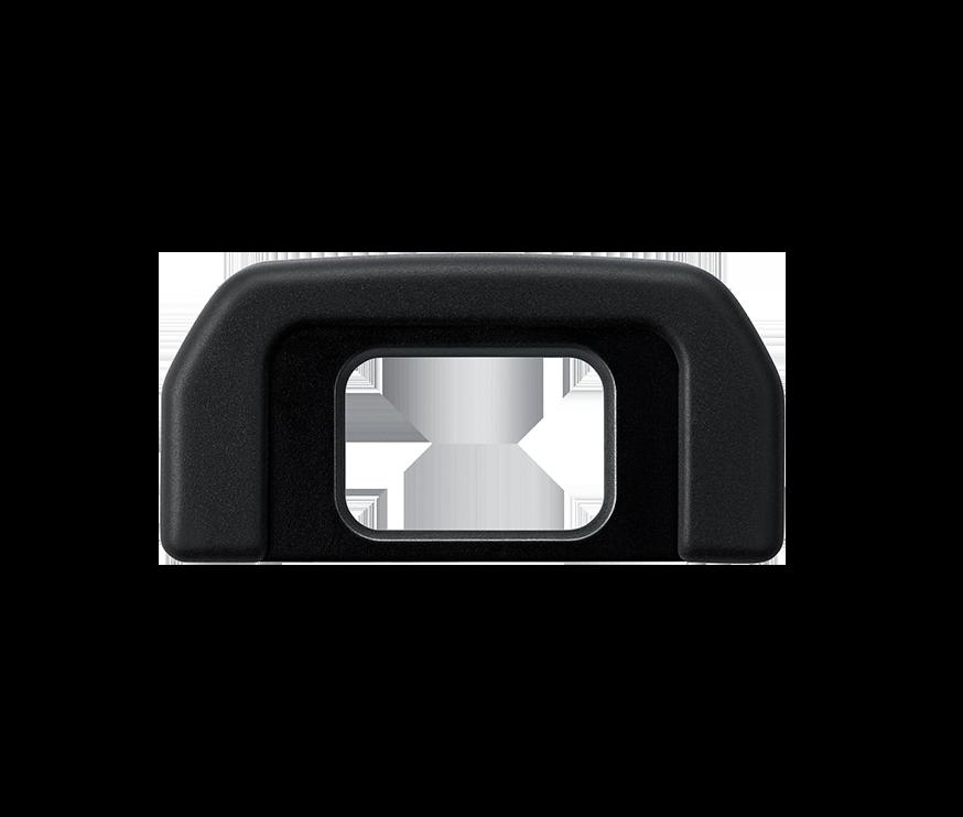 Переходник для окуляра DK-28