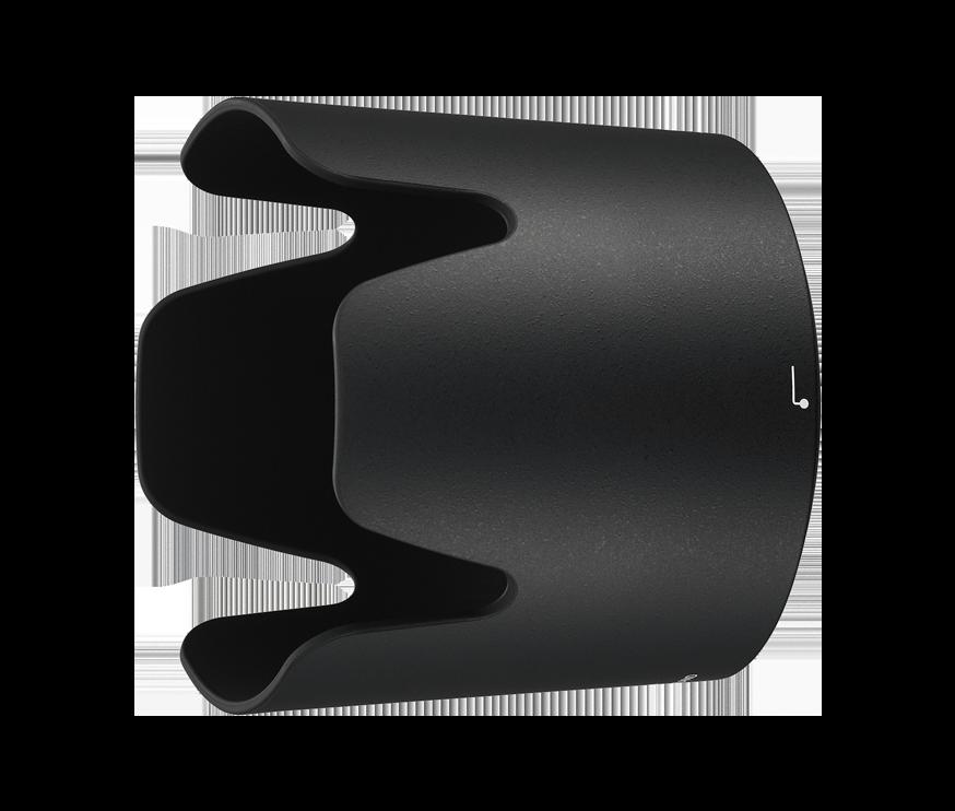 Parasolar obiectiv HB-82