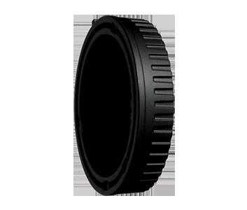Hinterer Objektivdeckel LF-N1000