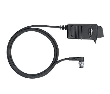 Cable de control remoto MC-30