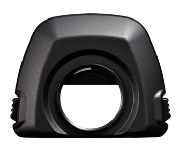 Adapter do okularu DK-27