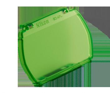 Lysstofrørfilter SZ-4FL