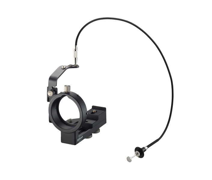 Fieldscope Nikon 1 Camera Bracket DSB-N1