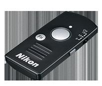 Telecomandă fără fir – transmiţător WR-T10