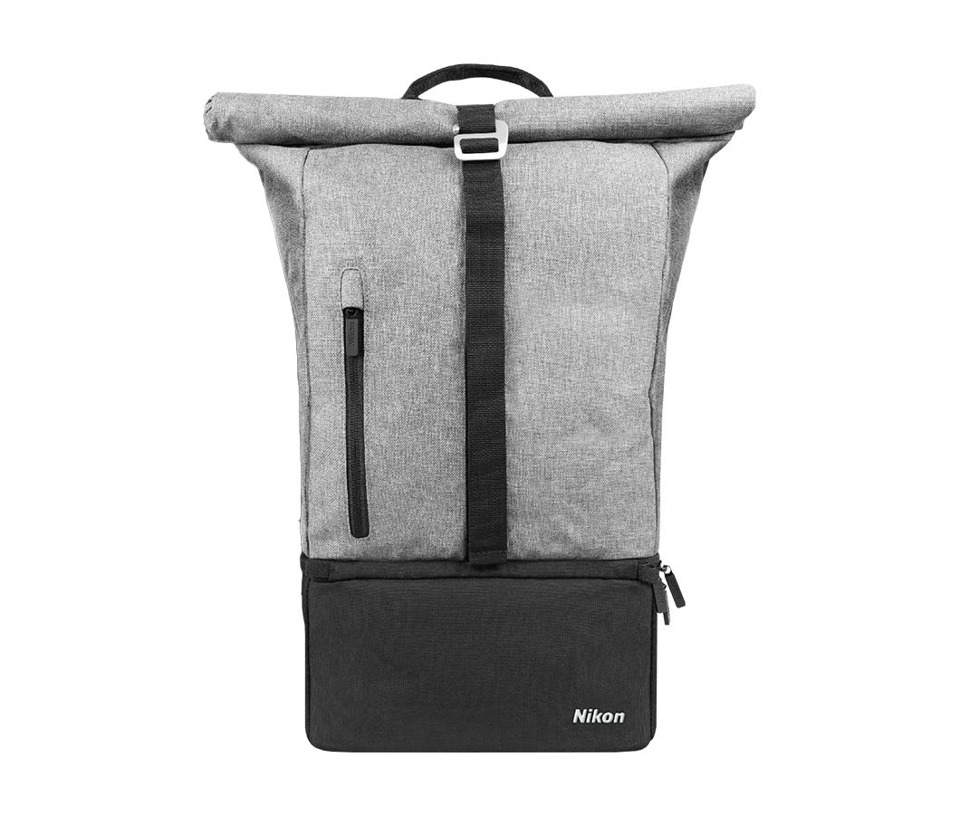 Nikon Z ryggsäck