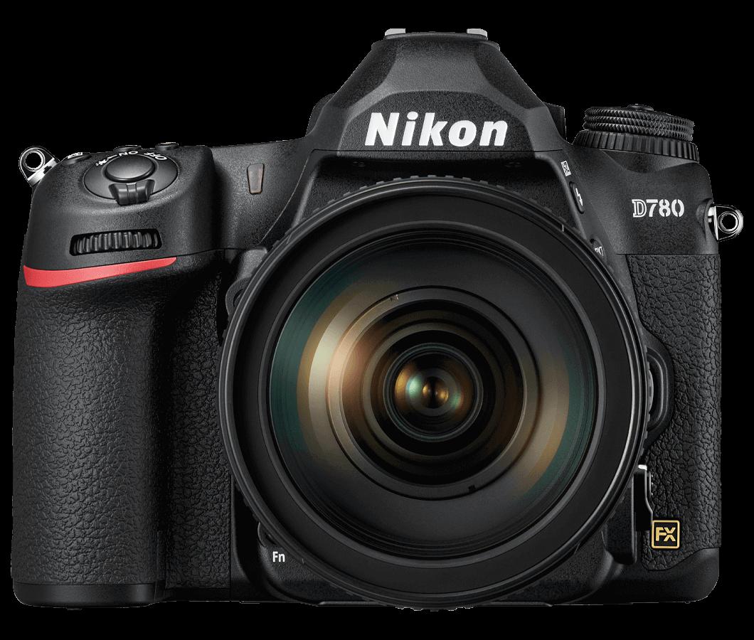Что делать если потерял фотокамеру в голландии увидеть
