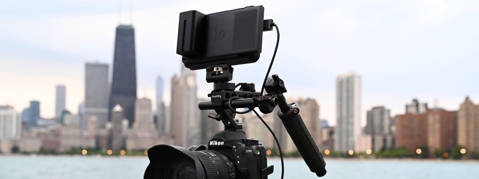 d780_4k_movie_recording--original.jpg