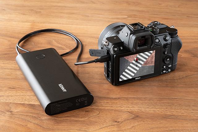 z_5_battery_charge--original.jpg