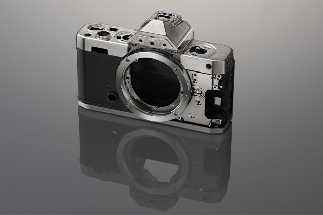 z_fc_durability__Get_Original_.jpg