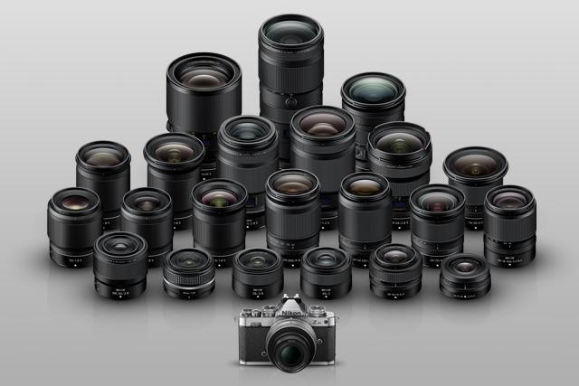 z_fc_mirrorless_lens_lineup__Get_Original_.jpg
