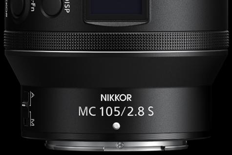 nikkor_z_mc_105mm_f2_8_vr_s_macro_video_