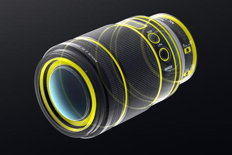 nikkor_z_mc_105mm_f2_8_vr_s_sealing__Get
