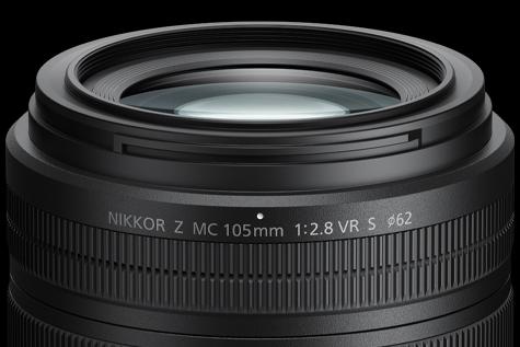 nikkor_z_mc_105mm_f2_8_vr_s_versatility_
