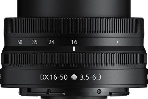 nikkor_z_dx_16-50mm_3_5-6_3_vr_control_r