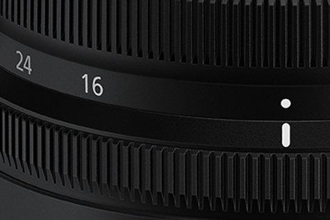 nikkor_z_dx_16-50mm_3_5-6_3_vr_in_lens_v