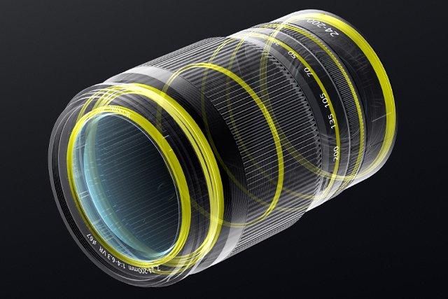 nikkor_z_24-200mm_f4-6_3_vr_sealing--ori