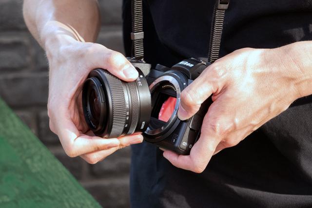 nikkor_z_24-50mm_f4-6_3_retractable--original.jpg