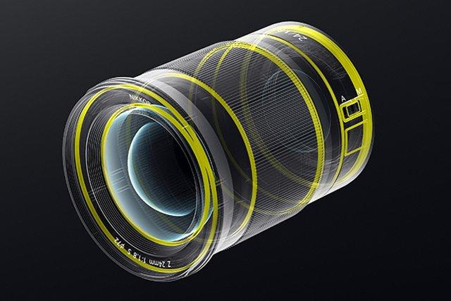 nikkor_z_24mm_1_8_s_sealing--original.jp