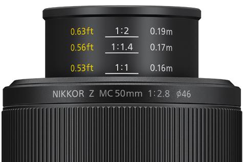nikkor_z_mc_50_f2_8_magnification__Get_O