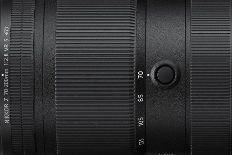 nikkor_z_70-200mm_f2_8_vr_s_focus_zoom_r