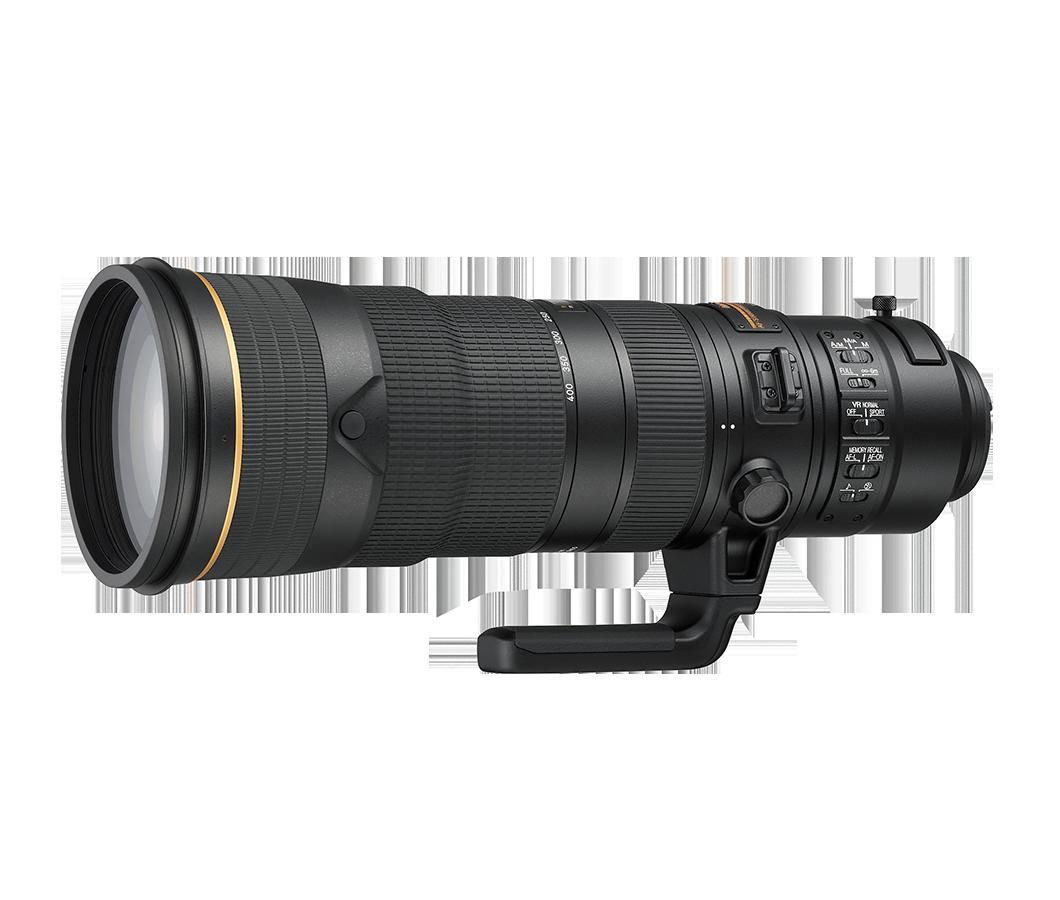 Nikon Camera Lens | NIKKOR Lenses for DSLR, Wide Angle