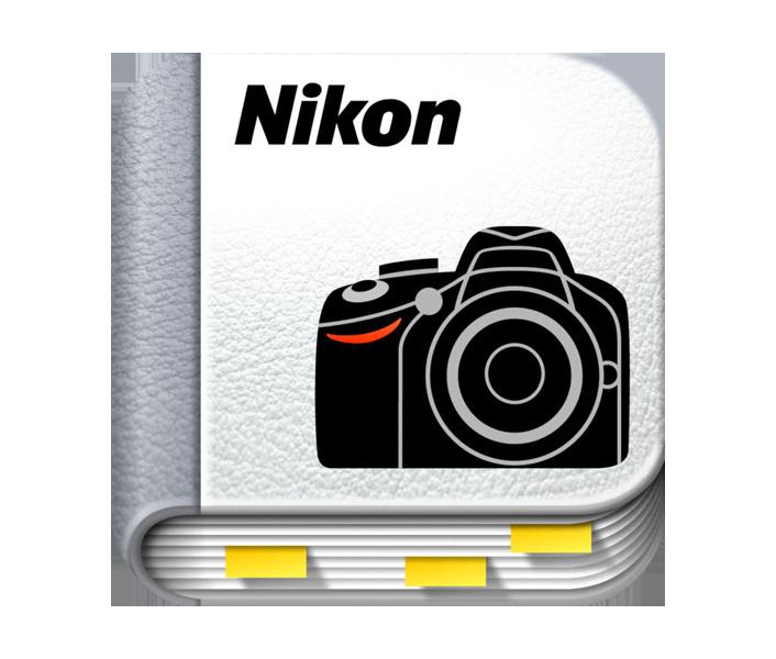 Nikon Camera Software | Photo Editing & Image Transfer Software